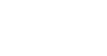 Maisels