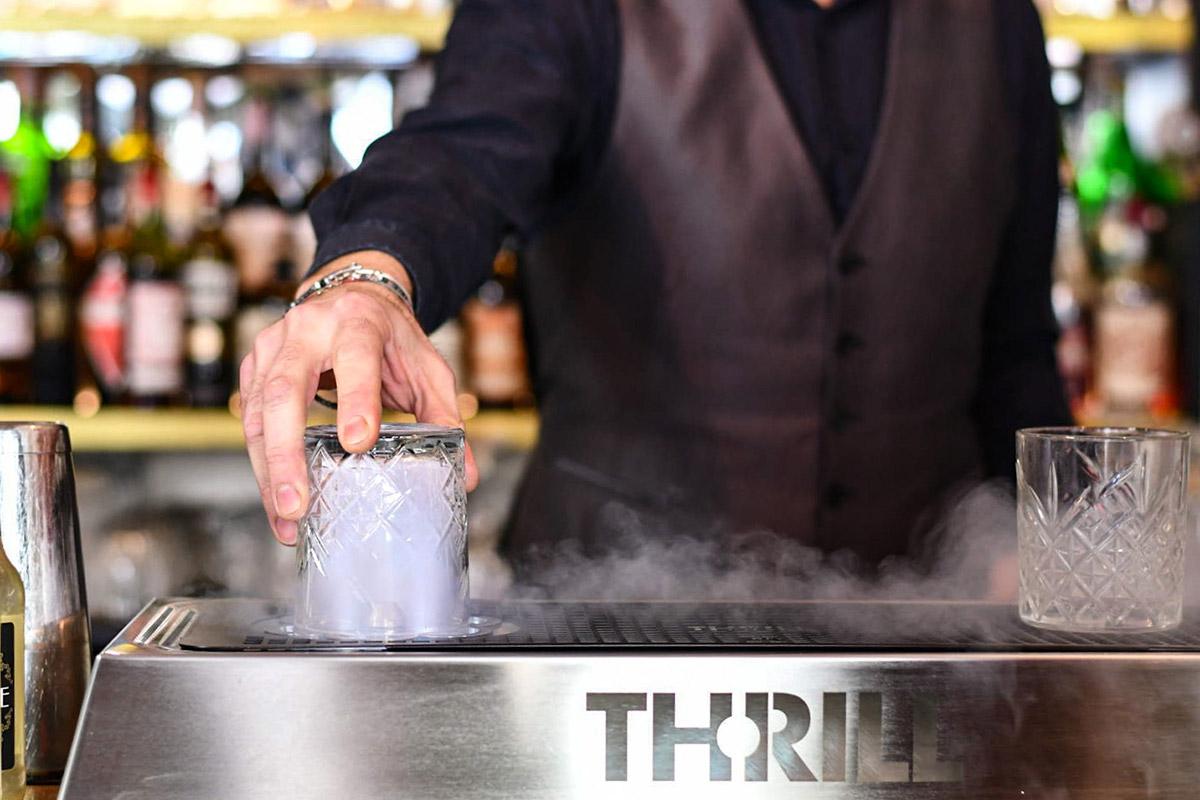 thrill-vortex-tap