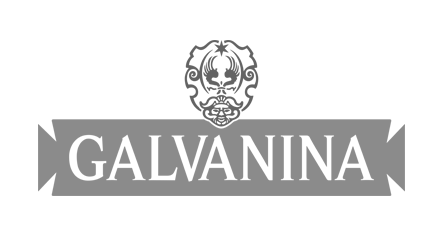 La Galvanina